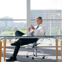 Biurka odpowiedniej jakości to marzenie każdego przedsiębiorcy!