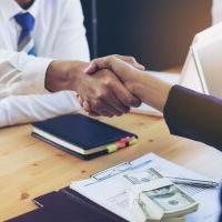 Poszukujesz szybkiej pożyczki na wczasy?