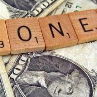 oferowac kredyty na wszystkie projekty
